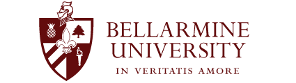 Bellarmine University Shield