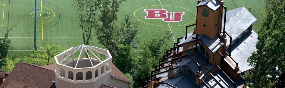 Bellarmine University ...