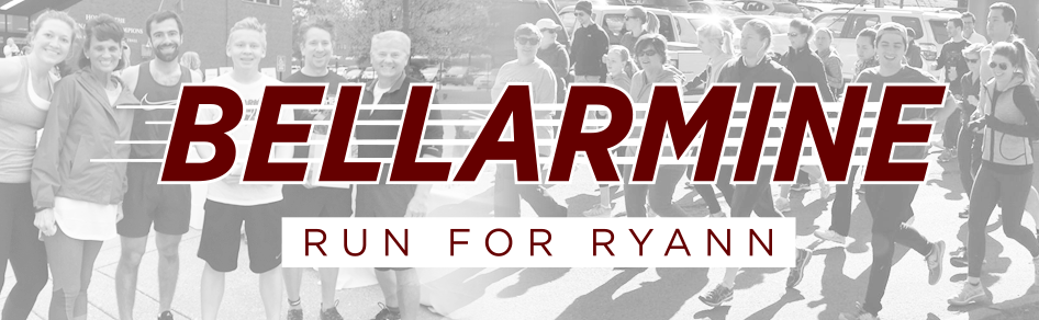 run-for-ryann-header