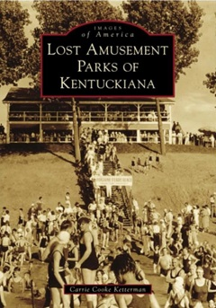 Authors_Lost Amusement Parks cover-Thumbnail