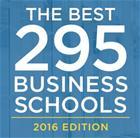 W  Fielding Rubel School of Business Pinterest