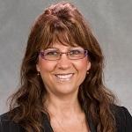Dr. Amy K. Fairfield