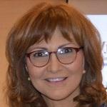 Dr. Haleh S. Karimi