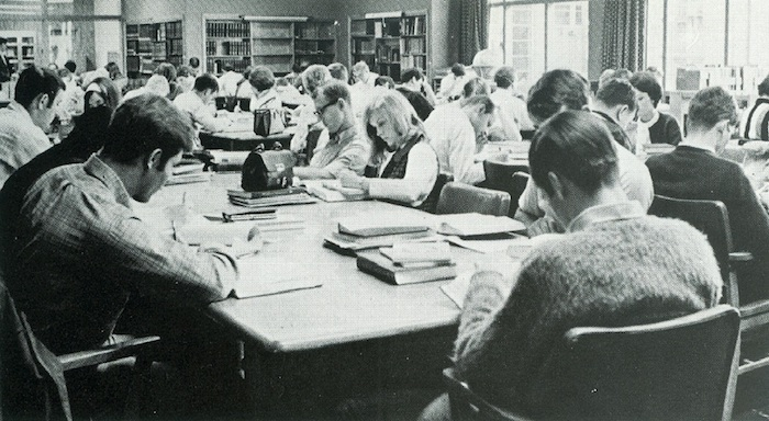 1969-class-yearbook-photo-students-studying