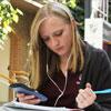 Bellarmine among top U.S. News national universities for 2020