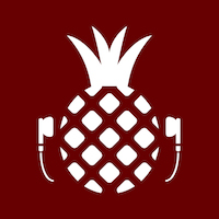 PineapplePodcast