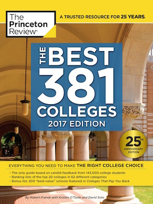 princeton-review-2016-17-bellarmine