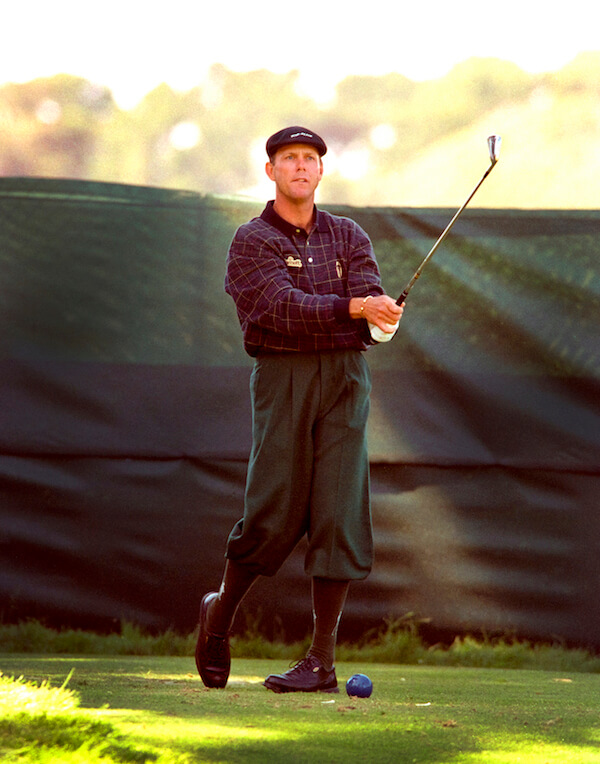 Spinelli-photo-Payne-Stewart
