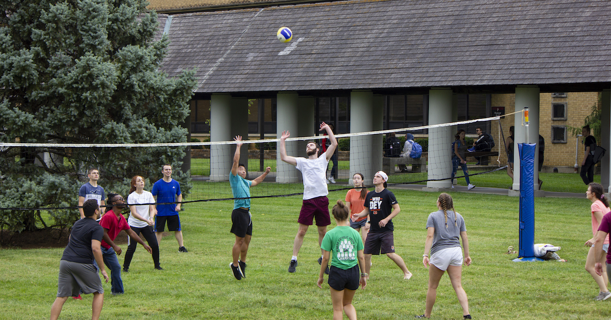 volleyball-quad