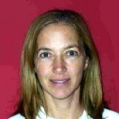 Tammy Roe, PT, CLT (email) Adjunct Faculty