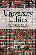 university ethics cover